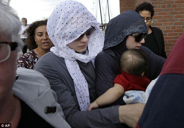 Alina-Tsarnaeva