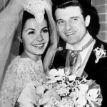 Glen Holt – Annette Funicello's Husband