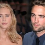 Dylan Penn- Robert Pattinson's New Girlfriend Revealed