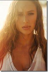 Dylan Penn Robert Pattinson girlfriend 2013 photo