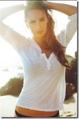 Dylan Penn Robert Pattinson girlfriend 2013 pic