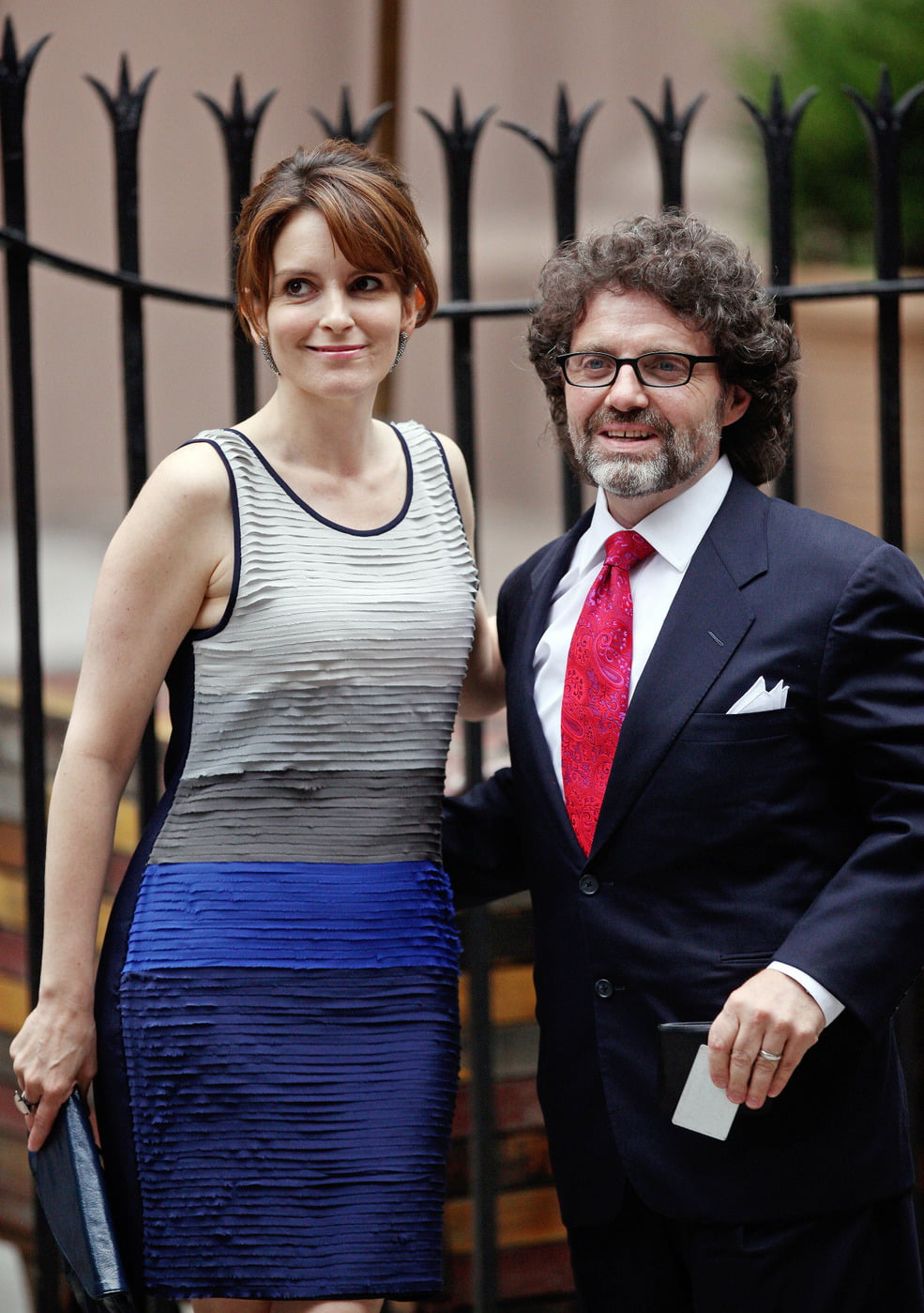 Jeff Richmond- Tina Fey's Husband » FABCELEBRITY.COM Annette Funicello