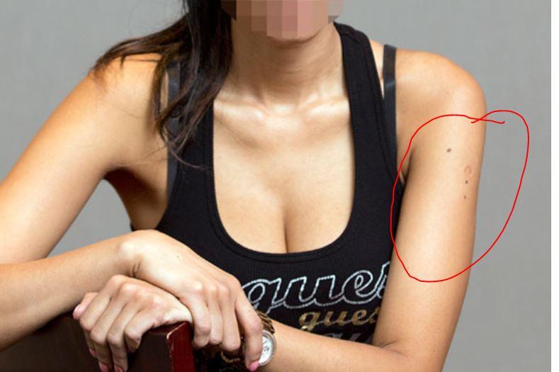 Nadine-Ascencao-Tamerlan-Tsarnaev-ex-girlfriend-pic