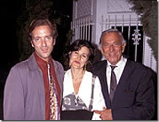 adam-klugman-father