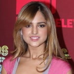 eiza gonzalez before plastic surgery pics
