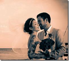 evan-haines-wedding2