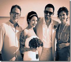 evan-haines-wedding3