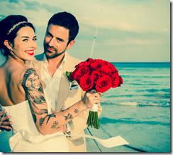 evan-haines-wedding