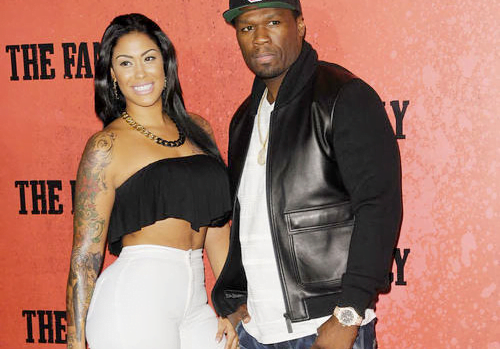 50 cent essay contest for single mothers