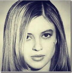 Monika Jakisic George Clooney girlfriend 2013-pictures