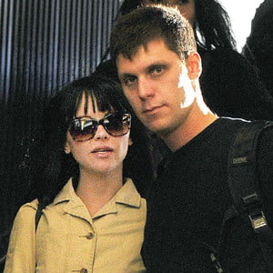christina ricci and jame heerdegen 2 pic