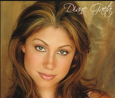 Diane Gaeta