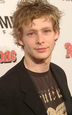 johnny lewis 2 pic