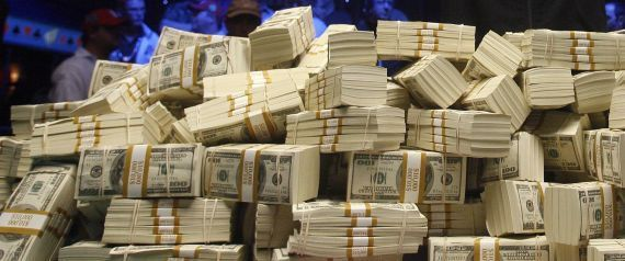 large-stack-of-cash pic