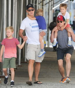 matt-bomer-simon-halls-and-sons 2 pic