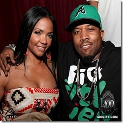 sherlita-patton-big-boi-wife