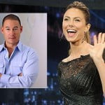 Jared Pobre- George Clooney's ex Stacy Keibler's New Boyfriend