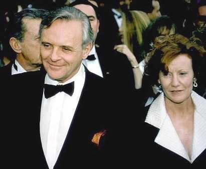 Stella Arroyave Hopkins Anthony Hopkins' Wife (Bio, Wiki)