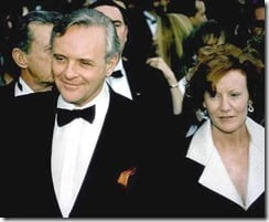 Anthony-Hopkins-and-Jennifer-Lynton