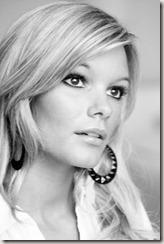 Claudia Scheelen-pic1