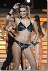 Claudia Scheelen-pic2