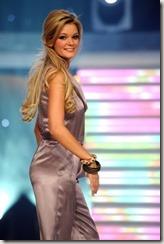 Claudia Scheelen-pic3