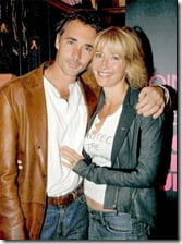 Emma-Thompson-Greg-Wise