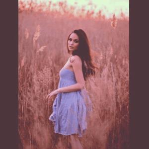 Caterina Lopez model, Caterina Lopez jj hamblett, Caterina Lopez baby, Caterina Lopez actress