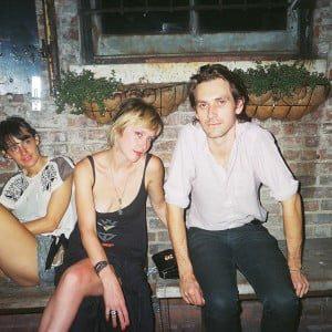 Galen Pehrson Jena Malone, Galen Pehrson life, who is Galen Pehrson, Galen Pehrson work, Galen Pehrson girlfriend