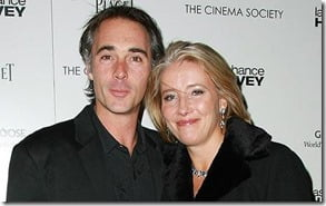 greg-wise-emma-thompson
