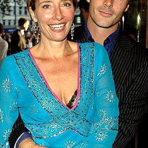Greg Wise wife, Greg Wise family, Greg Wise from, Greg Wise movies, Greg Wise credits, Greg Wise wife abuse