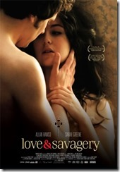 love&savagery-sarah-greene
