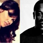 Kili Anderson- Rapper Dr. Dre's Alleged Mistress