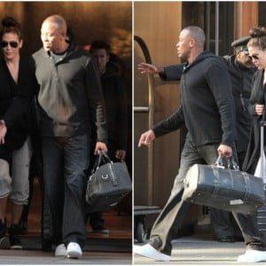 Nicole Threatt Young, Nicole Threatt married to Dr Dre, Nicole Threatt children, Nicole Threatt divorce