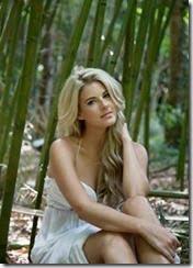 stephanie-leigh-facebook3