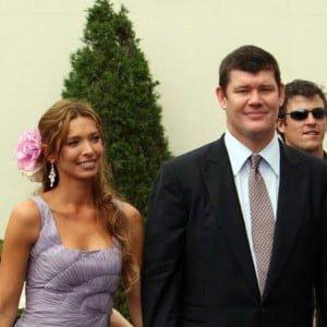 Miranda Kerr's new boyfriend, Miranda Kerr dating, Miranda Kerr split, Miranda Kerr divorce, James Packer wifes, James Packer dating, James Packer new girlfriend, James Packer miranda kerr