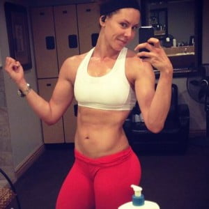 Lauren Kitt
