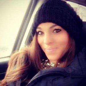 Chelsie Kyriss