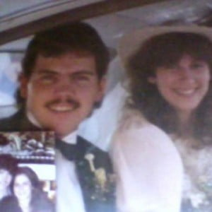 Neal and Donna DiMarco