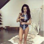 Mara_Teigen_Angelina_Jolie-pic 2
