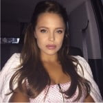 Mara_Teigen_angelina_Jolie_pic 2