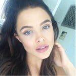 Mara_Teigen_angelina_Jolie_pics
