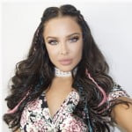 Mara_Teigen_angelina_Jolie_picture