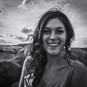 Michele Fitzgerald
