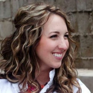 Tracy Myers Denver