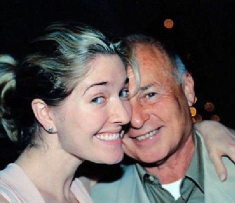 Thomas Girardi Top Facts About Erika Jayne S Husband Bio