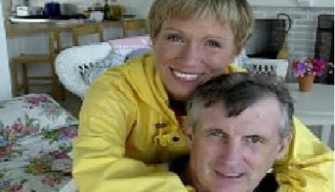 Barbara corcoran bill higgins