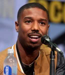 Michael B. Jordan – Learn all about His Politics, His Religion, His Relationships, On Leadership & Black Identity