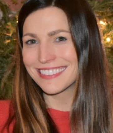 Lauren Glaser funny sister