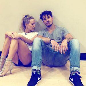 Nikki Glaser Boyfriend
